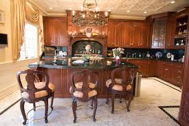 Kitchen Cabinet And Countertop Ideas Kitchen Countertop Ideas For A Practical And Elegant In Elegant
