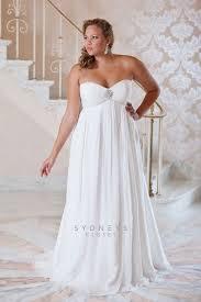 marvelous sydneys closet wedding dresses roselawnlutheran