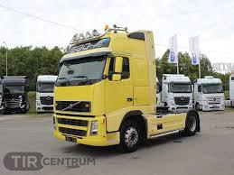 volvo trucks ab czech truck store used commercial trucks for sale trailers u2013 abtir