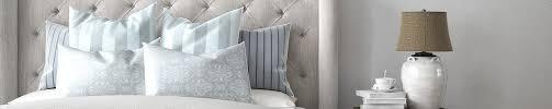Shop Bedroom Furniture by Shop By Room Bedroom Amazon Com