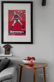 313 best decoration images on pinterest small apartment design