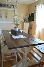 dining room storage ideas farmhouse dining rooms home design ideas