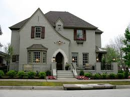 Home Exteriors 225 Best French Country Exterior Images On Pinterest