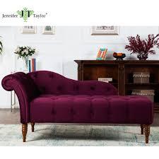 Chaise Lounge Sofa Cheap by Popular Burgundy Sofa Buy Cheap Burgundy Sofa Lots From China