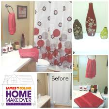 charming inspiration family dollar shower curtains curtain design