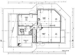 dessiner sa cuisine creer plan de maison dessiner sa cuisine en ligne simple cuisine
