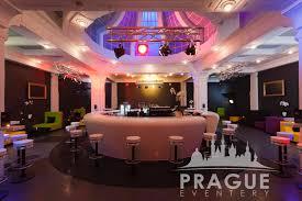 fusion hotel prague eventery modern hotel prague