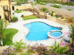 Backyard Relaxation Ideas Landscape U0026 Decks Coxco Builderscoxco Builders