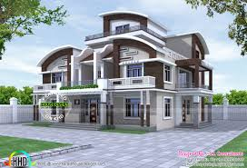 3000 square foot house plans 80x90 house india uncategorized north indian style decorative
