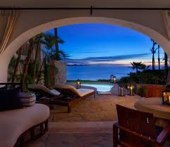 8 vacations to seriously spice up your sex life one only palmilla los cabos mexico