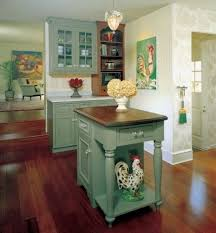 Antique Green Kitchen Cabinets 94 Best Shabby Chic Kitchens And Ideas Images On Pinterest Home