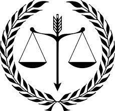 chambre des avocats l ordre des avocats de et le conseil national des barreaux