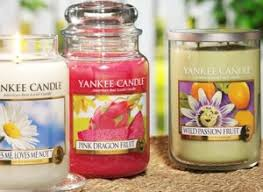 yankee candle semi annual clearance sale 75 candles more