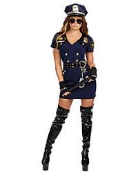 Dead Cowboy Halloween Costume Womens Costumes Womens Halloween Costumes Spirithalloween