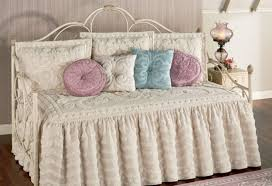 Daybed Sets Bedding Set Magnificent Evermore Celadon Daybed Bedding Set