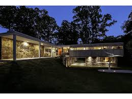 philly u0027s top 10 midcentury modern homes