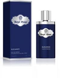 souq royal dunes elegance for men 100ml eau de parfum uae