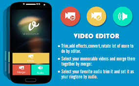 video editor android apps on google play