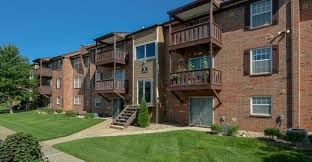 3 bedroom apartments lawrence ks 20 best apartments in lawrence ks with pictures