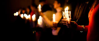 advent candle lighting readings 2015 advent by candlelight wels