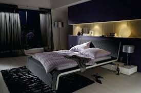 ultra modern bedroom furniture ultra modern bedroom full size of modern bedroom designs ultra