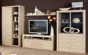 Wohnzimmerschrank Ohne Tv Massivholzmöbel Wohnzimmer Modern Mxpweb Com