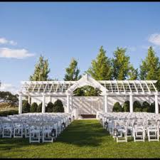 maryland wedding venues beautiful wedding venue ideas cheap venues in maryl on fairytale