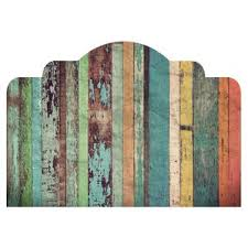 Vinyl Headboard Decal by Sea And Beach Themed Wall Decals You U0027ll Love Wayfair