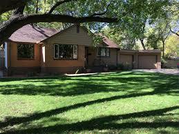 winnipeg luxury homes winnipeg houses for rent winnipeg house rental listings page 1