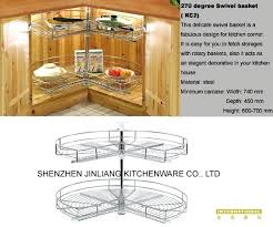 Kitchen Base Cabinet Lazy Susan Dimensions Lazy Susan Kitchen - Lazy susan kitchen cabinet hinges