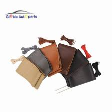 nissan genuine accessories india online buy wholesale toyota genuine accessories from china toyota