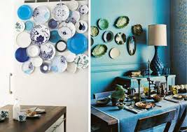 inexpensive wall decorating ideas stagger and decor 4