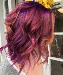 story pubic hair hazing see thru bikini hair and beauty nsfw pinterest