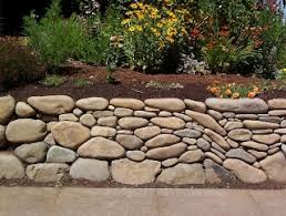 124 best natural stone retaining walls images on pinterest