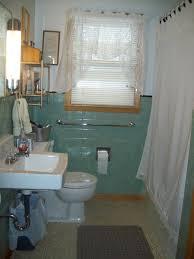 design on a dime bathroom bathroom design on a dime home design