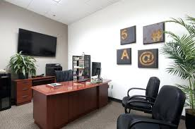 best sherwin williams paint colors office 2015 benjamin moore for