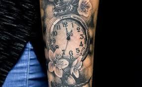 april 19 2017 u2013 tattoos center