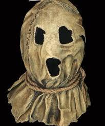 Scarecrow Batman Halloween Costume 30 Easy Diy Halloween Costumes Women Scary Halloween Masks