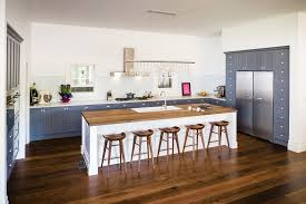 kitchen room awesome dining chairs and butcher block also dining awesome dining chairs and butcher block also dining table from hampton bay kitchen cabinets with cheap prices 3123 2569 posecoachblog com