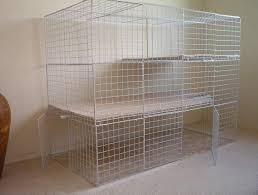 large indoor rabbit cage door center hutches outdoor bunny