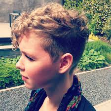 curly hairstyles for two year olds best 25 boys curly haircuts ideas on pinterest boys haircuts