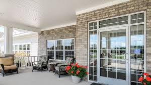 Assisted Living Winter Garden Fl Lakeview Terrace Assisted Living Lakeview Mi