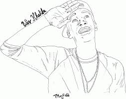 kobe bryant coloring pages coloring pages for michael jordan kids coloring