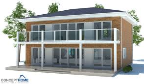 Cost Efficient Floor Plans Winsome Inspiration 12 Modern House Plans Cost Effective Small