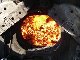 firebox steam engine wikipedia