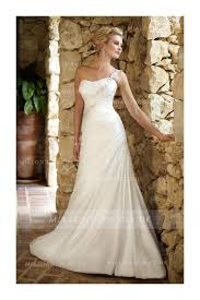wedding dress ruching cheap ruching wedding dresses and gowns specially designed at