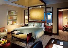 Bedroom Furniture Manufacturers Melbourne Bedroom Furniture Manufacturer Bedroom Design Decorating Ideas