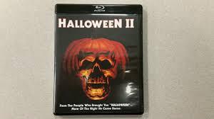 halloween ii 1981 u2013 blu ray review the nerd mentality