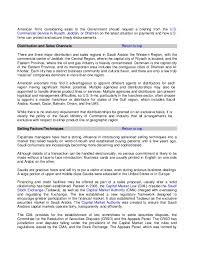 Us Government Business Cards Dr Dev Kambhampati Doing Business In Saudi Arabia 2014 Country Com U2026