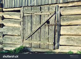 Old Barn Doors Craigslist by Barn Wood Doors Images Doors Design Ideas